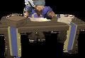 Dwarven recruiter.png