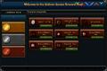 Gielinor Games Reward Shop (bronze) interface.png