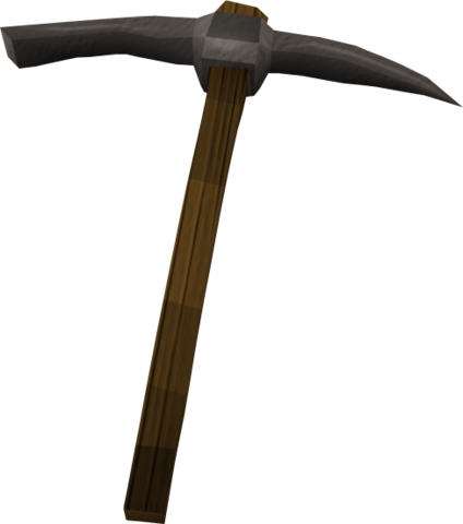 File:Iron pickaxe detail old.png