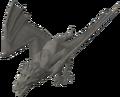 Basic dragon statue.png