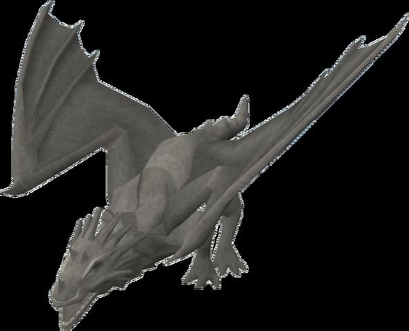 File:Basic dragon statue.png