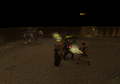 Fighting off the dragon-hunters.png