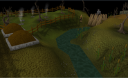 Fisher King Realm dying