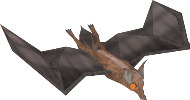 File:Fruit bat old.png