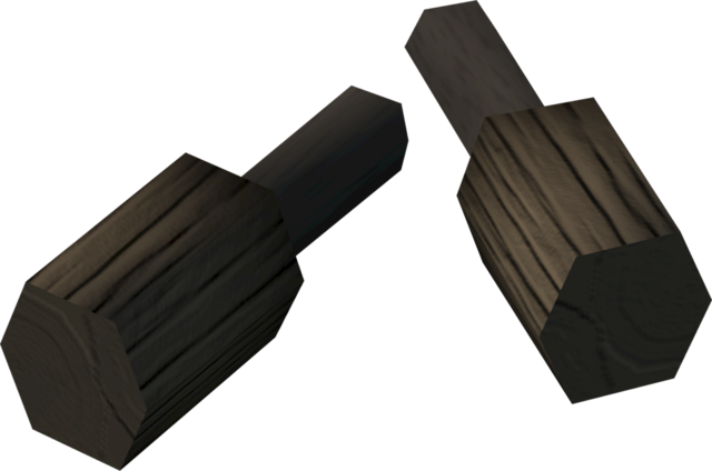 File:Pistons detail.png