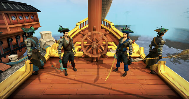 File:Privateer outfit and weapons news image.jpg