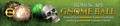 RuneScape gnomeball lobby banner.png