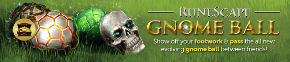 File:RuneScape gnomeball lobby banner.png