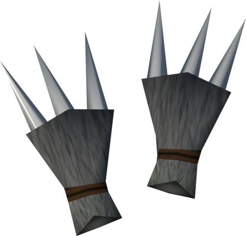 File:Werewolf claws (grey, female) detail.png