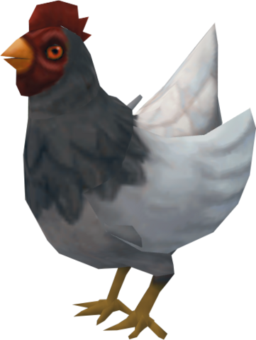 File:White chicken.png