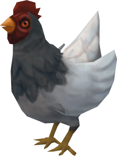 Soubor:White chicken.png