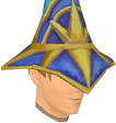 File:Astromancer hat chathead.png