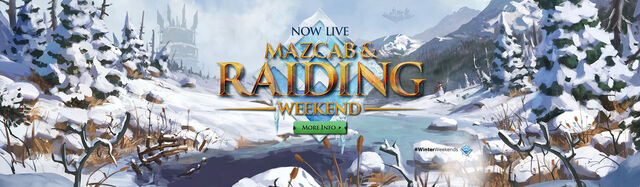 File:Mazcab and Raids Winter Weekend head banner.jpg