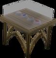 Rune case 1.png