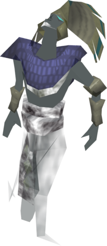 File:Spectral attendant.png