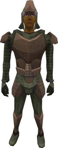 File:Subleather armour (male) equipped.png