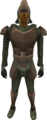 Subleather armour (male) equipped.png