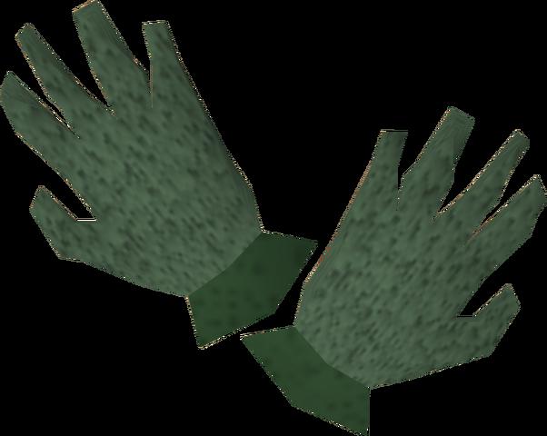 File:Culinaromancer's gloves 7 detail old.png