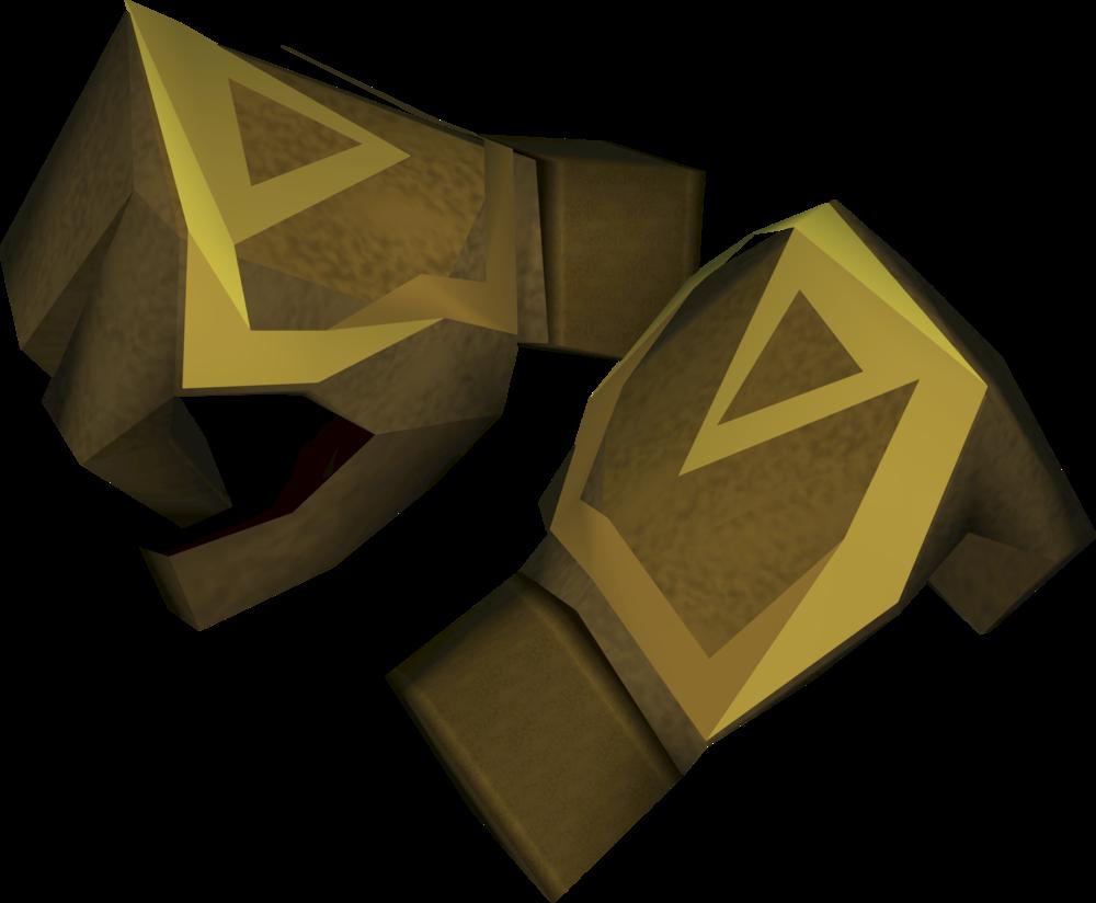 File:Dragonstone gauntlets detail.png