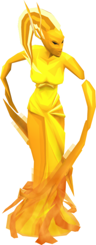 File:Liquid Gold Nymph.png