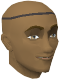 Monk Harmony chathead.png
