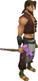 Novite maul equipped.png