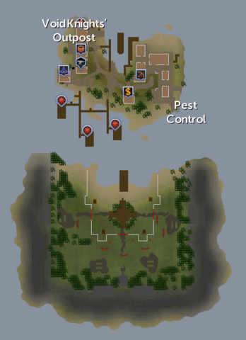 File:Void Knights' Outpost map.png