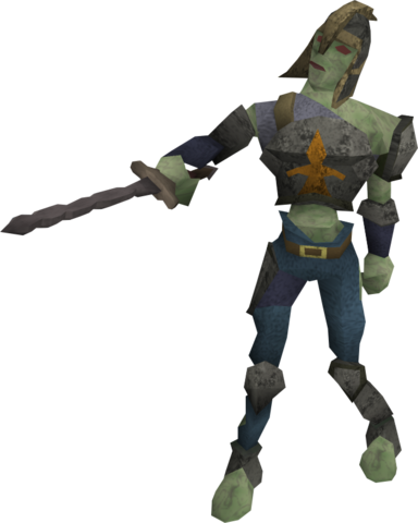 File:Armoured zombie old.png