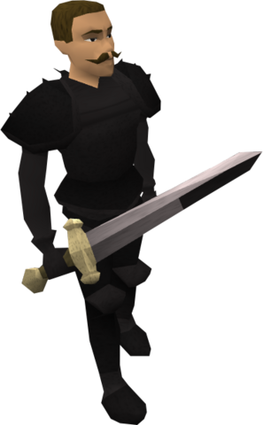 File:Black Knight Captain.png