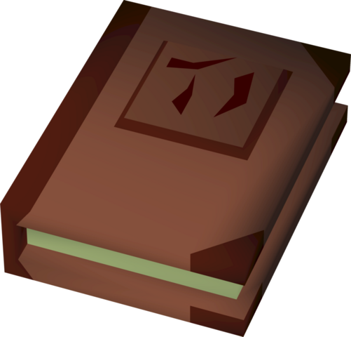 File:Book of haricanto detail.png