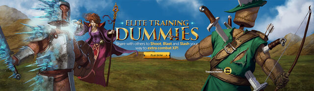 File:Elite Training Dummies head banner.jpg