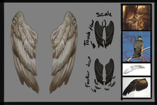File:Freefall wings concept art.jpg
