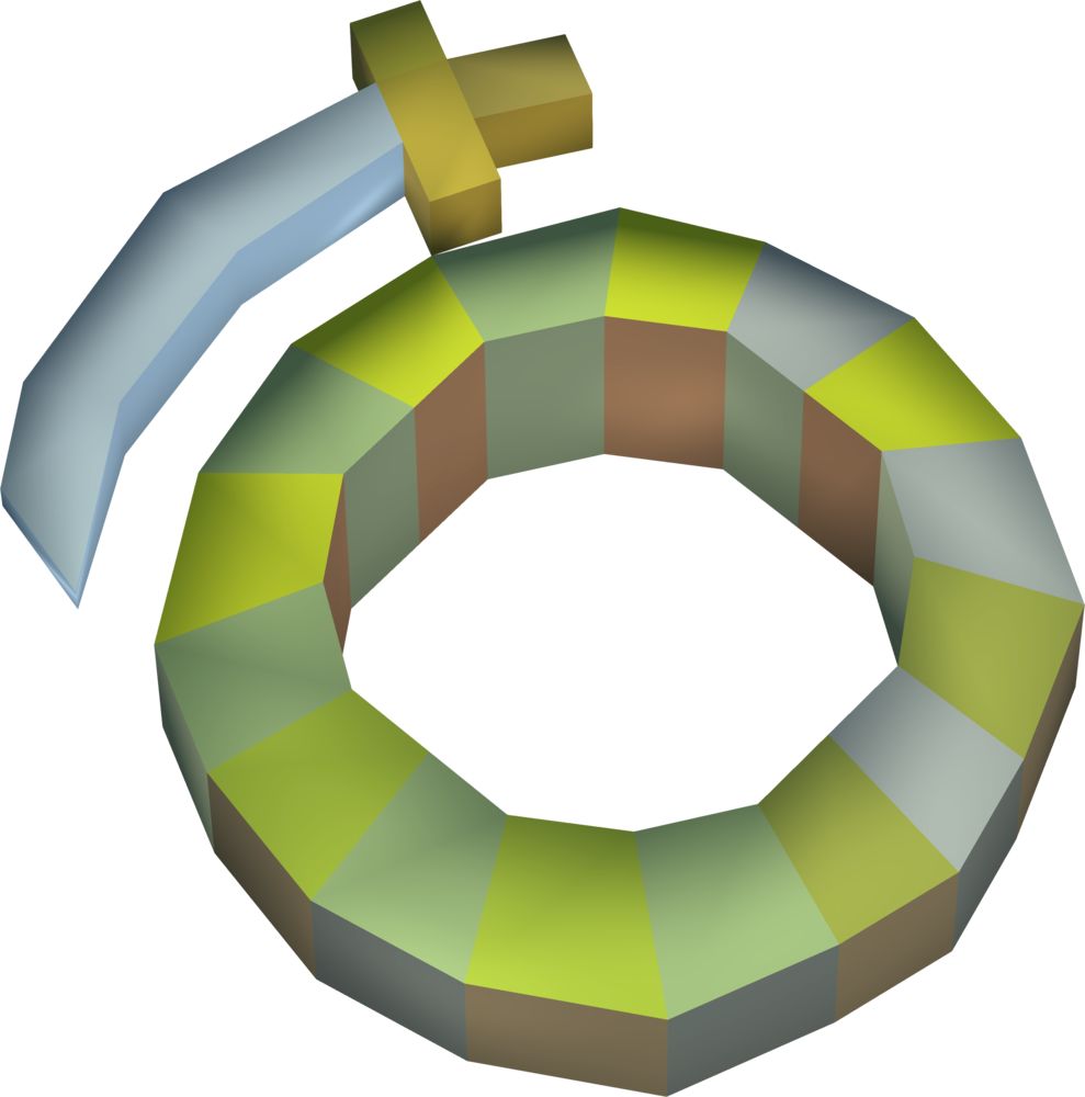 Warrior ring detail.png