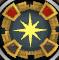 Greater explorer's aura detail.png