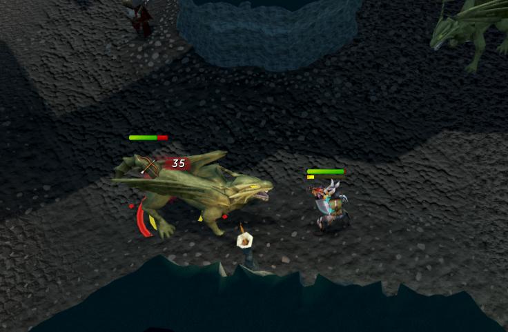 File:Killing brutal green dragons.png