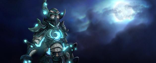 File:Lunarfury Armour update post header.jpg
