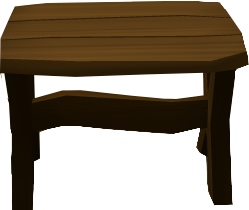File:Small table.png