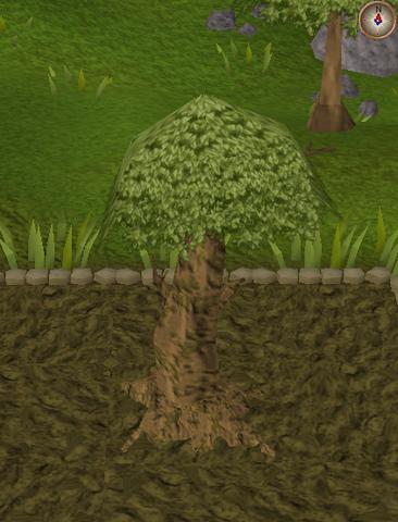 File:Spirit tree8.png