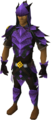 Ancient dragonhide blessed set equipped (male).png