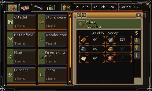 File:Clan Citadels interface Building tab (upkeep).png
