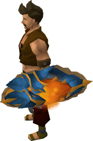File:Dragonfire shield (magic) equipped.png