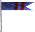 Draynor flag.png