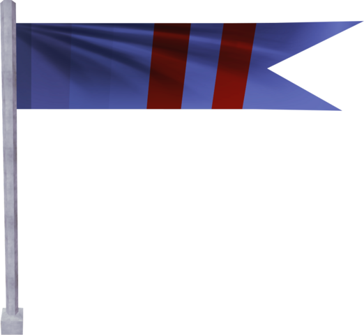 File:Draynor flag.png