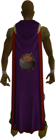 File:Hooded cooking cape (t) equipped.png