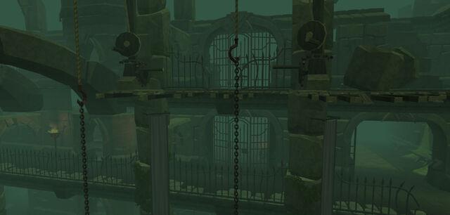 File:Slayer Tower teaser 4.jpg