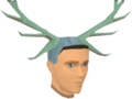 Antlers (charged) chathead.png