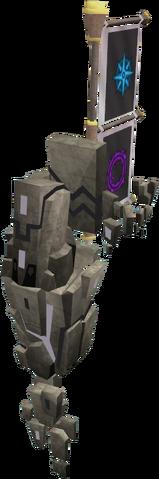 File:Clan avatar.png