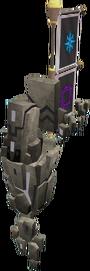 Clan avatar