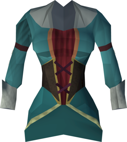 File:Colonist's dress top (green) detail.png