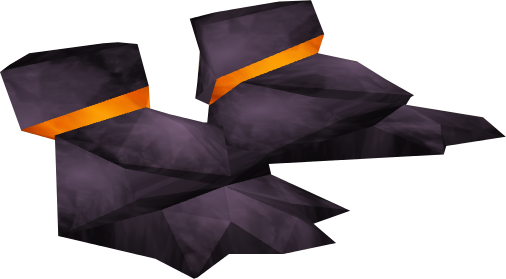 File:Obsidian boots detail.png